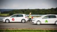 Baltijas valstīs pašu autobraucēju nekompetence tiek uzskatīta par galveno ceļu satiksmes negadījumu iemeslu. Šādi domā deviņi no desmit igauņiem un...