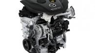 """Jāpānas autoražotājs """"Mazda"""" apstiprinājis, ka nākamās paaudzes B segmenta modelī """"Mazda2"""" debitēs SKYACTIV-D 1,5l dzinējs— pilnīgi jauns 1,5litru tilpuma dīzeļdzinējs...."""