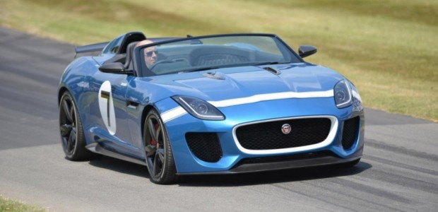 Jaguar_F-type_1
