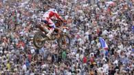 Labas sacensības svētdien Francijā notikušajā Pasaules motokrosa čempionāta devītajā posmā aizvadījis mūsuMXGP klases braucējsMatīss Karro (KTM), kurš divu braucienu summā...