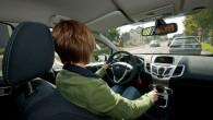 """Izplatot informāciju par Baltijas iedzīvotāju uztveres pētījumu, kurā paši respondenti kā galveno autoavāriju iemeslu nonāda autobraucēju zemu kompetences līmeni,""""Goodyear Dunlop""""..."""