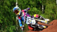 """Rīt, 8.jūnijā, Zaķusalā norisināsies motokrosa seriāla """"Monster Energy Superkauss"""" ZZS Lielās balvas izcīņa ar labāko pašmāju un Baltijas sportistu piedalīšanos...."""
