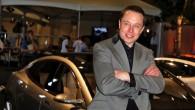 """""""Tesla Motors"""" vadītājs Ilons Masks ir paziņojis, ka oficiāli nodod publiskai pieejai un izmantošanai kompānijas izstrādātās patentētās tehnoloģijas. Proti, tagad..."""