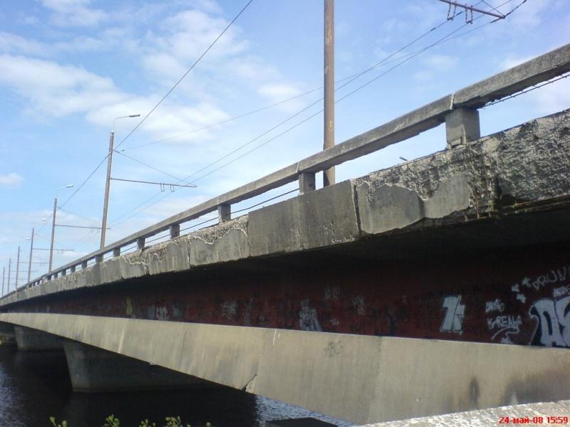 salu tilts_1