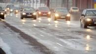 Šo ceturtdien (3.07.) beidzot tiks sākta Salu tilta (Rīgā) rekonstrukcijas darbi. kas, kā jau iepriekš tika brīdināts, būs saistīti ar...