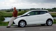 Dzīve mūsdienīgā megapolē automašīnām izvirza savas specifiskas prasības. Liela satiksmes blīvuma apstākļos ideālam automobilim jābūt kompaktam, taču pietiekami ietilpīgam, dinamiskam...