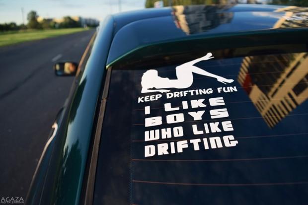 10_Sabine_drift_BMW-E36_2014julijs