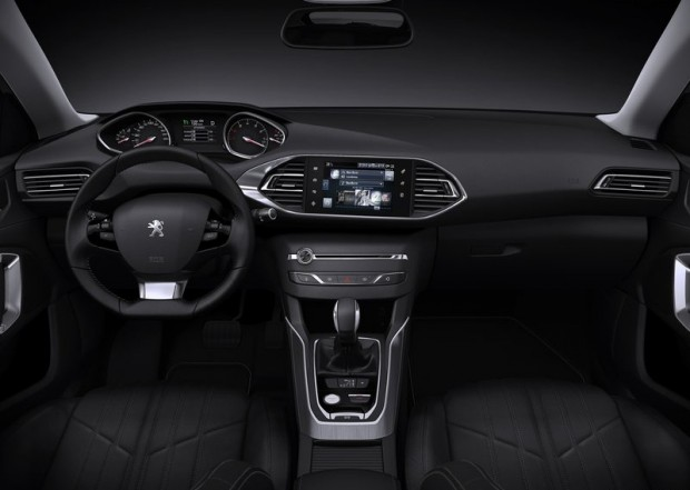 14-Peugeot 308 SW 2014