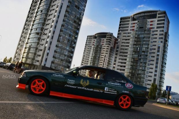 19_Sabine_drift_BMW-E36_2014julijs