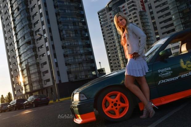 20_Sabine_drift_BMW-E36_2014julijs