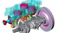 Jau tuvāko gadu laikā cilindru atslēgšanas sistēmu, kāda šobrīd degvielas taupīšanas nolūkā tiek izmantota atsevišķiem lieliem motoriem, iegūs pat kompaktie...