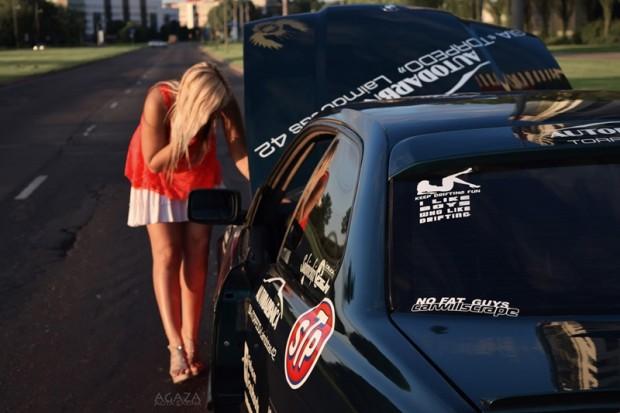 3_Sabine_drift_BMW-E36_2014julijs