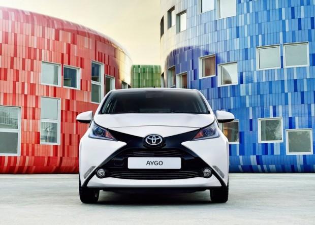 7-Toyota Aygo_2015