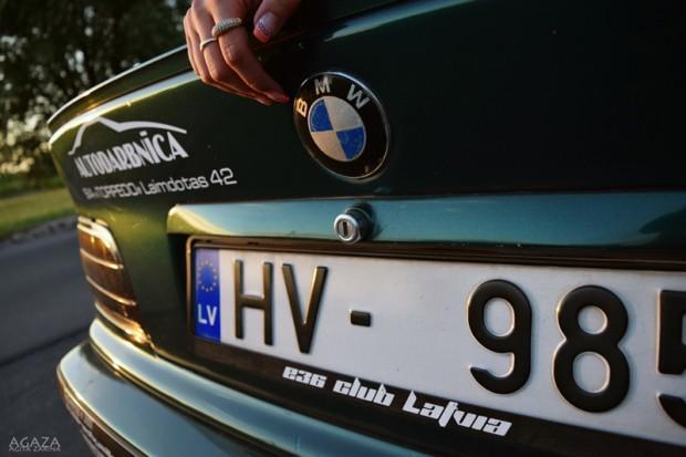 9_Sabine_drift_BMW-E36_2014julijs