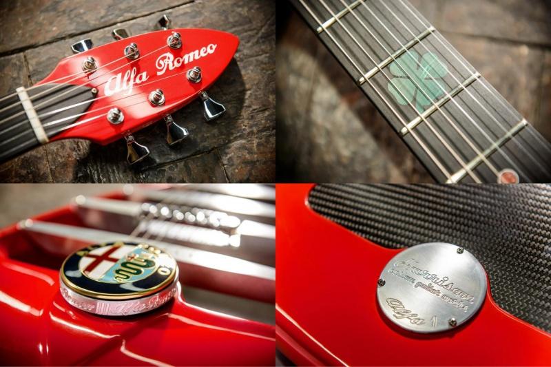 Alfa_romeo_guitar_2