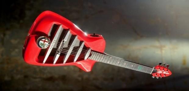 Alfa_romeo_guitar_4
