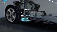 """Automobiļu masveida """"elektrifikācijas"""" būtisks elements ir akumulatoru bateriju uzlāde, tādēļ ražotāji iegulda ne mazumu izdomas un līdzekļu, lai šo procesu..."""