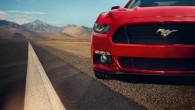"""""""Ford Motor Company"""" oficiāli atklājis jaunā """"Ford Mustang"""" Eiropas specifikācijas komplektācijas variantus un to veiktspējas rādītājus. Patlaban Ziemeļamerikas tirgū pieejamais..."""