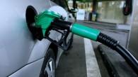 Eiropas Savienības transporta speciālisti izstrādā jaunu automobiļu testēšanas metodiku, kas liks ražotājiem krietni reālākos ekspluatācijas apstākļos noteikt vidējo degvielas patēriņu....