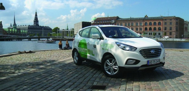 Hyundai ix35 Fuel Cell_2