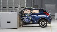 ASV Satiksmes Drošības institūts veicis kārtējo triecientestu sēriju, kuras ietvaros tika pārbaudīti (sasisti) 12 automobiļi. Kā var redzēt no zemāk...