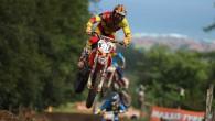 Aizvadītajās brīvdienās Somijā norisinājās kārtējais (13.) Pasaules motokrosa čempionāta posms, kurā prestižajā MXGP klasē astoto reizi šosezon triumfēja aktuālais čempions...