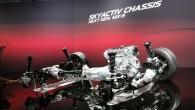 """Japāņu autoražotājs """"Mazda"""" ziņo, ka kabrioleta """"Miata/MX-5"""" jaunās paaudzes modeļa prezentācija notiks 3. septembrī Kalifornijā. Šāds ļoti lakonisks paziņojums pavisam..."""