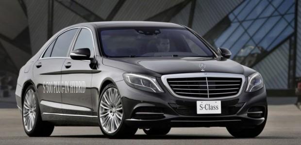 Mercedes-Benz-S500-Plug-In-Hybrid-1