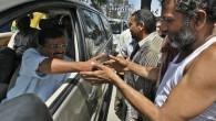 Meksikas galvaspilsētā Mehiko pirmo reizi šīs valsts vēsturē topošajiem auto vadītājiem būs jākārto braukšanas eksāmens. Līdz šim savas braukšanas prasmes...