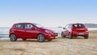 """Šodien, 9.jūlijā """"Adam Opel"""" oficiāli atklājis piektās paaudzes mazauto (B segments) """"Opel Corsa"""", uz ko pirms brīža ļāva paskatīties vēl..."""