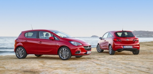 Opel Corsa 2015 04