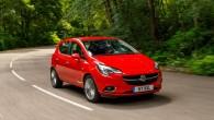"""""""Adam Opel AG"""" atkārtoti apstiprinājis, ka uzņēmuma vispārdotākā modeļa """"Corsa"""" jaunā paaudze, par ko pirmo oficiālo informāciju Riselheimas ražotājs atklāja..."""