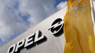 """Jaunās stratēģijas ietvaros """"General Motors"""" veicis Eiropas apakšvienības restrukturizāciju un pat nomainījis tās nosaukumu. """"GM"""" Eiropas nodaļa turpmāk sauksies """"Opel..."""