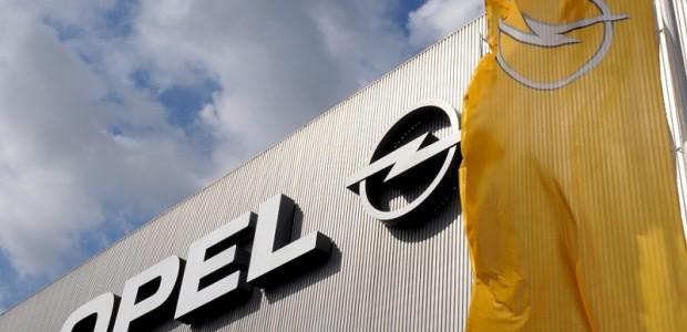 Opel-Logo-3