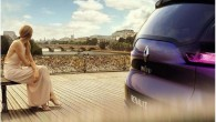 """Jau iepriekš esam ziņojuši, ka """"Renault"""" teju-teju gatavojas prezentēt savu premiālo zīmolu """"Initiale Paris"""". Tā tiks apzīmētas franču ražotāja modeļu..."""