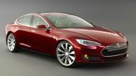 """Kā vēsta autoritatīvā nozares ziņu aģentūra """"Automotive News"""", koncerna """"Daimler AG"""" vadība ir akceptējusi kompānijas """"Tesla"""" akciju paketes pārdošanu. Vācu..."""