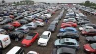 Savas automašīnas izvēlēšanās, it īpaši, ja runa par jau lietota auto iegādi, nereti izvēršas kutelīgā procesā, turklāt nevienam vien pircējam...