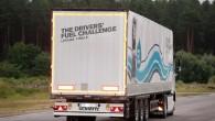 Sestdien, 9. augustā sporta kompleksā ''333'' norisinājās ekonomiskas auto vadīšanas sacensību The Drivers' Fuel Challenge 2014 Latvijas fināls, kurā tiesības...