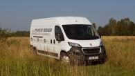 Grūti saprast, kādēļ franču kompānijas mārketinga ļaudis savulaik savam kravu pārvadātājam izvēlējušies tik dīvainu, lai neteiktu pat neatbilstošu modeļa nosaukumu....