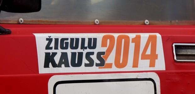 1-Zigulu kauss 2014- Birzi_17.08.2014.