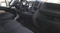 11-Peugeot Boxer 2.2HDi 6MT