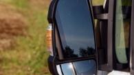 14-Peugeot Boxer 2.2HDi 6MT
