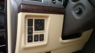 16-Land Cruiser 150_12.04.2014 021