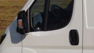 16-Peugeot Boxer 2.2HDi 6MT