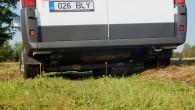 19-Peugeot Boxer 2.2HDi 6MT