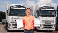 2-Deniss Krotovs_Fuel challenge 2014
