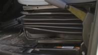 2-Peugeot Boxer 2.2HDi 6MT
