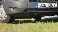 20-Peugeot Boxer 2.2HDi 6MT
