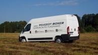 28-Peugeot Boxer 2.2HDi 6MT