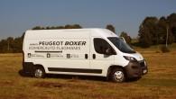 29-Peugeot Boxer 2.2HDi 6MT